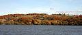 Ledavsko jezero v jeseni panorama.jpg