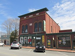 Leddy Building, Epping NH.jpg