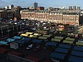 Leeds Outdoor Market. - geograph.org.uk - 288842.jpg