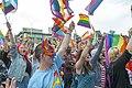 Leeds Pride 2013 (9443138198).jpg