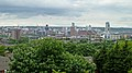Leeds from the South (16th June 2013).jpg