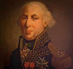 Lefebvre - Claude-Louis de La Châtre.jpg