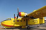 Left view of CL-215.jpg