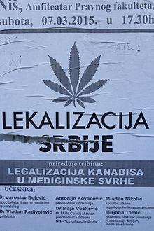 mexican drug laws wiki