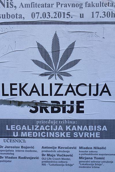 File:Legalize It.jpg