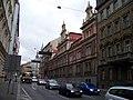 Legerova, hasičská stanice.jpg