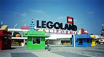 Legoland California.jpg