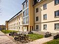 Lehrgebäude der Universität Erfurt.jpg