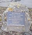 Lehrte - Industriestraße - Denkmal Zwangsarbeiterlager 2015-02-22 11.19.29.jpg