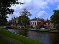 Leiden (6) (8399181515).jpg