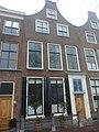 Leiden - Herengracht 15.JPG