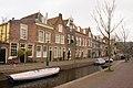 Leiden - Overzicht Doelengracht.jpg