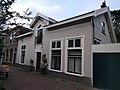 Leiden - WLM2017 - Leiden - Marislaan 21.jpg