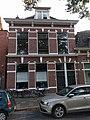 Leiden - Zoeterwoudsesingel 6.jpg