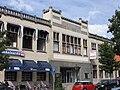Leiden A.W. Sijthoff's .jpg