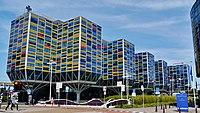 Leiden Achmea Building 01.jpg