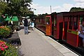Leighton Buzzard Narrow Gauge Railway 041 - Flickr - mick - Lumix.jpg