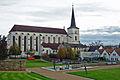 Leitomischl-Propsteikirche2.jpg