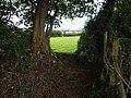 Lelant field stile. - panoramio.jpg
