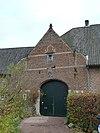 lemiers-kasteel lemiers (4)