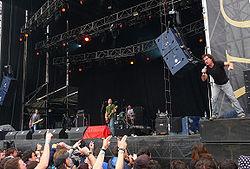 Lendakaris Muertos en Extremúsika 2009.jpg