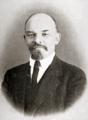 LeninEnSuizaMarzo1916--barbaroussovietr00mcbr.png