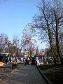 Leningradskiy rayon, Konigsberg, Kaliningradskaya oblast', Russia - panoramio (54).jpg