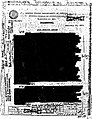 Lennon FBI Files Before NY-19p1.jpg
