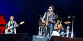 Lenny Kravitz - Rock in Rio Madrid 2012 - 17.jpg