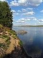 Lenskiy r-n, Arkhangelskaya oblast', Russia - panoramio (2).jpg