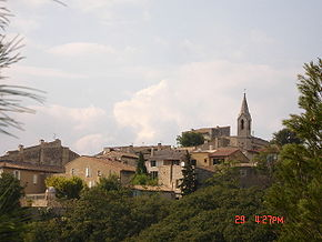 Les Angles (CB).jpg