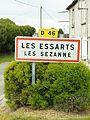 Les Essarts-lès-Sézanne-FR-51-panneau d'agglomération-4.jpg