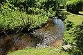 Les jardins de la motte à Raizeux le 17 mai 2015 - 24.jpg