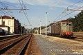 Lesegno - stazione ferroviaria - E.636.jpg