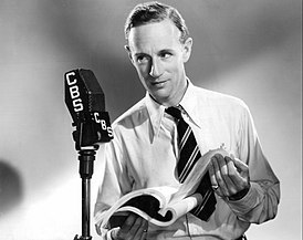 Leslie Howard 1937 CBS.jpg