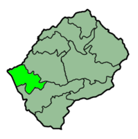 Lesotho Districts Mafeteng 250px.png