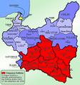 Lesser Poland 1921-1939.png