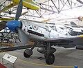 Letecké muzeum Kbely (52).jpg