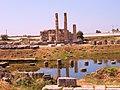 Letoon - panoramio (1).jpg