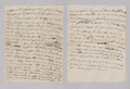 Letters 1666 1668 Queen Christina to Decio Azzolino National Archives Sweden K394 066 297.png