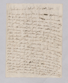 Letters 1666 1668 Queen Christina to Decio Azzolino National Archives Sweden K394 068 297.png
