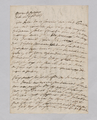 Letters 1666 1668 Queen Christina to Decio Azzolino National Archives Sweden K394 140 297.png