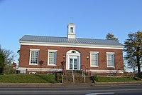 Lexington former post office 38351.jpg
