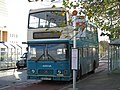 Leyland Olympian bus with an Alexander RL body at Oxford railway station 02.jpg