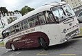 Leyland Tiger Cub Britannia (1958) (34440512540).jpg