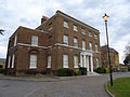 Leytonstone House High Road Leytonstone London E11 1HR.jpg