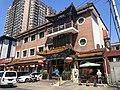 Li Li Restaurant, Guangqumenwai (20200809105614).jpg