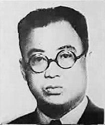 Liang Huazhi2.jpg