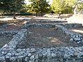 Libarna (Serravalle Scrivia)-area archeologica e rinvenimenti città romana19.jpg