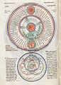 Liber-floridus-BNF-fo-45-vs-1.jpg